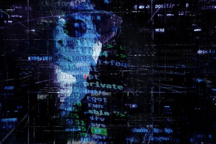 Minacce e cybercrime