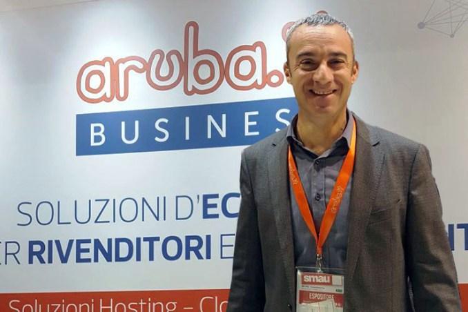 Aruba Jelastic Cloud, il PaaS che offre scalabilità alle imprese