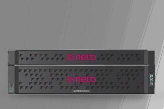 Qura sceglie Syneto e punta sull'iperconvergenza dei sistemi