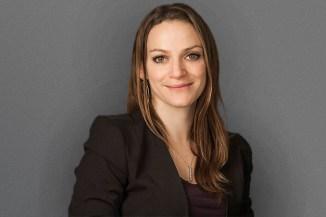Lauren Vaccarello diventa il nuovo Chief Marketing Officer Takend