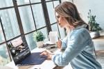 Acer firma Swift 5, il notebook più leggero al mondo