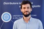 Smart factory, Allnet.Italia sceglie il protocollo LoRaWAN