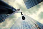 F-Secure evidenzia le minacce per il settore finanziario