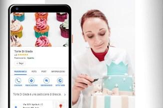 Google My Business, cos'è e perché usarlo
