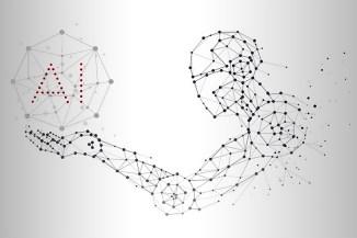 Da Huawei un White Paper per un approccio responsabile all'AI