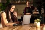 """Lenovo pensa alle PMI e propone i ThinkBook da 14"""" e 15"""""""