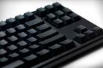 PFU Emea, le tastiere Topre Realforce arrivano in Europa