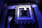 Reply: qual è il livello di maturità del Quantum Computing?
