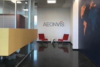 Ricoh avvia la trasformazione digitale di Aeonvis