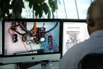 TeamViewer Pilot 2.0, realtà aumentata e integrazione totale