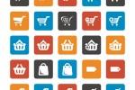 Nielsen e PoliMI: agli italiani piace lo shopping multicanale