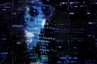 """ESET individua """"Ghost"""", enti governativi sotto attacco"""