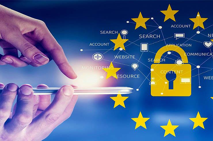 Fortinet ne è convinta: la cyber security è al primo posto