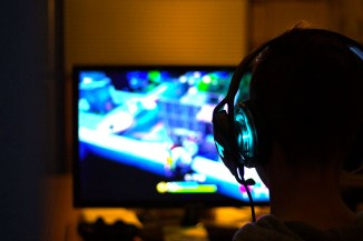 AWS alimenta la creatività dell'industria del gaming