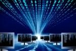 Qlik, come trasformare i dati in vantaggio competitivo