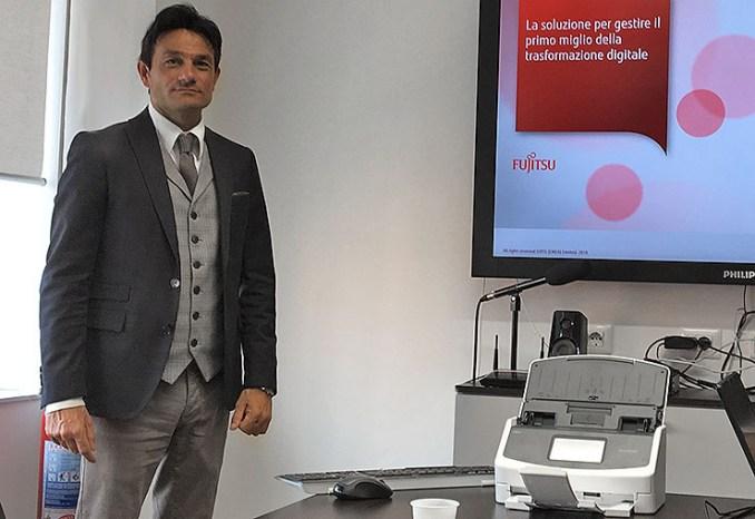Da PFU Italia 5 consigli per uno smart working produttivo