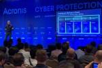 Da Acronis una suite di soluzioni per la protezione IT
