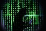 Malware crittografati, cresce il pericolo secondo WatchGuard