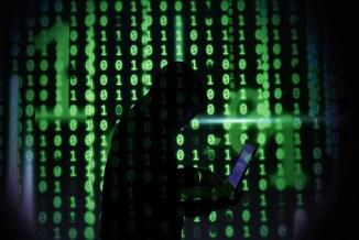 Malware crittografati