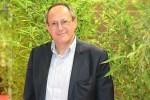 Security, intervistiamo Umberto Pirovano di Palo Alto Networks