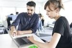 Penta in Italia, a supporto del business banking delle imprese