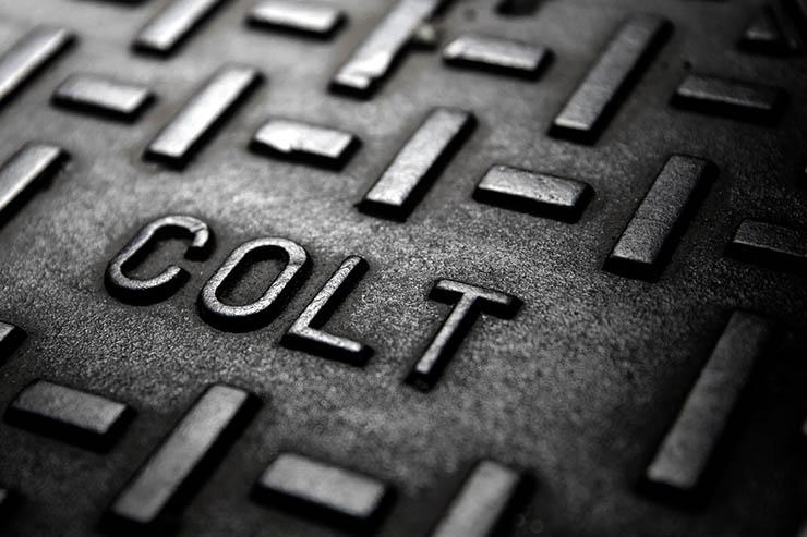 Colt aggiorna la IQ Network e si prepara alle sfide di domani