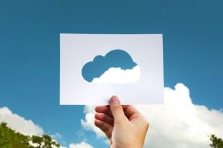 NetApp e Google Cloud collaborano per innovare il Cloud