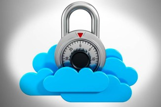 Barracuda Cloud Application Protection e il WAF as-a-service