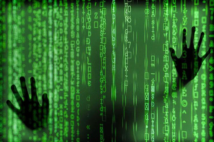 """Check Point: la """"guerra fredda"""" cibernetica si intensifica"""