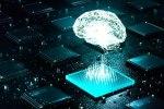 Fortinet XDR AI-powered, la risposta automatizzata agli attacchi