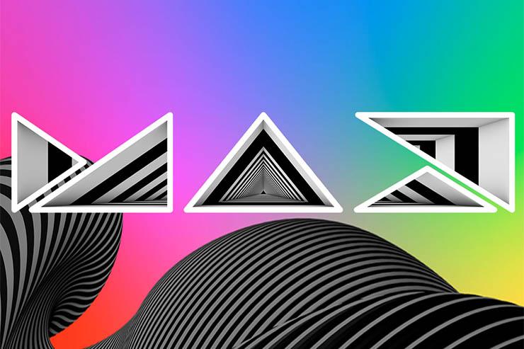 Adobe MAX: Photoshop per iPad, Fresco per Windows e molto altro