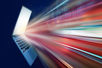Partnership Intel e Mediatek per offrire il 5G in ogni PC