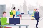 Marketplace sicurezza. Nuove piattaforma in arrivo da Palo Alto Networks