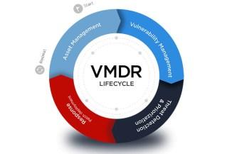 Visibilità delle vulnerabilità, arriva VMDR di Qualys