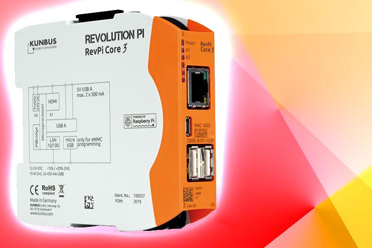 Reichelt elektronik e l'emergente settore dell'hardware low cost