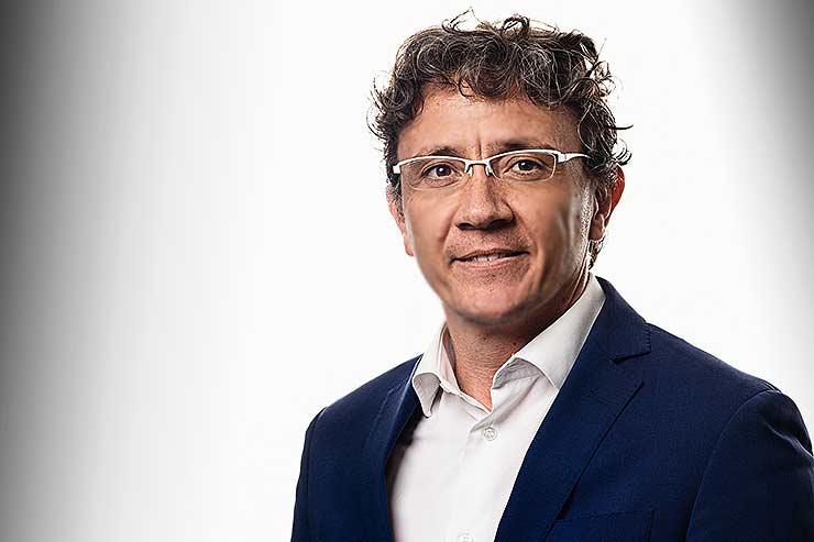 VMware Italy: la sicurezza si può migliorare in sei mosse