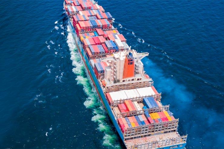 DevOps e Container