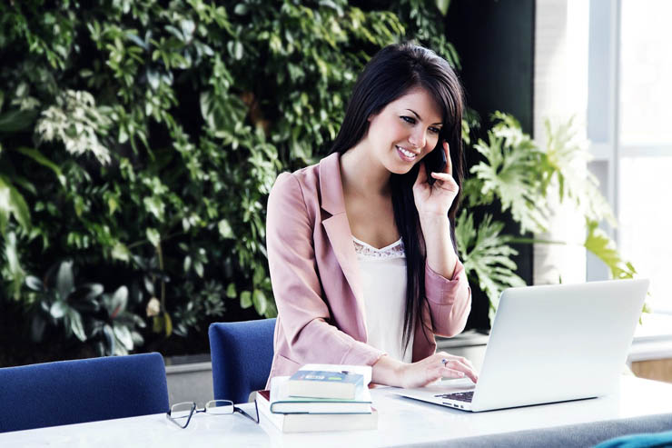 ServiceNow, l'azienda digitalizzata migliora il business