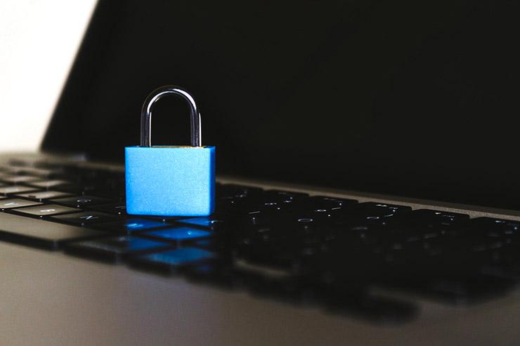 Check Point con Protego amplia l'offerta per la sicurezza
