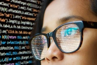 Aruba: ecco come difendersi dai cyberattacchi alla Pec