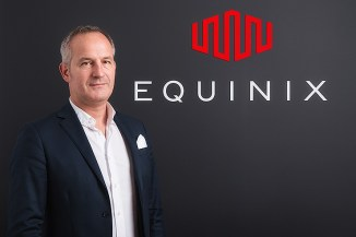 Data center Equinix, connettività cloud a Microsoft Azure