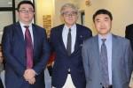 Anche l'Università di Perugia nella Huawei ICT Academy