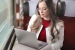 Lenovo, la soddisfazione delle PMI passa dalla tecnologia