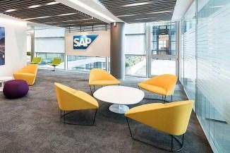 SAP, la soddisfazione del cliente è sempre al primo posto