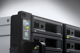 Per ambienti mission-critical arriva l'IP SAN UC3200 Synology