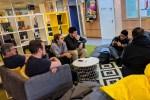 Wild Code School apre il primo campus in Italia