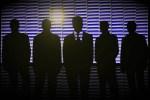 Nuovo report HPE: i manager IT prediligono l'as-a-Service