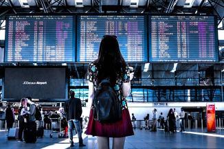 Migliori servizi ed efficienza in aeroporto grazie a Talend