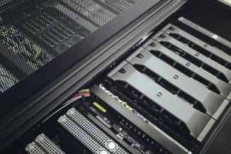 Novità in NTT, inaugurata la divisione Global Data Center