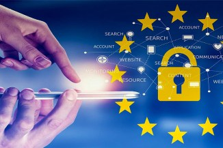 Il GDPR e la compliance normativa